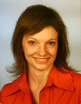 Krusleitering Luisa Ferrero